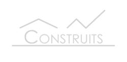 CONSTRUITS