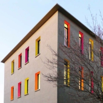Institut E. d'Alzon