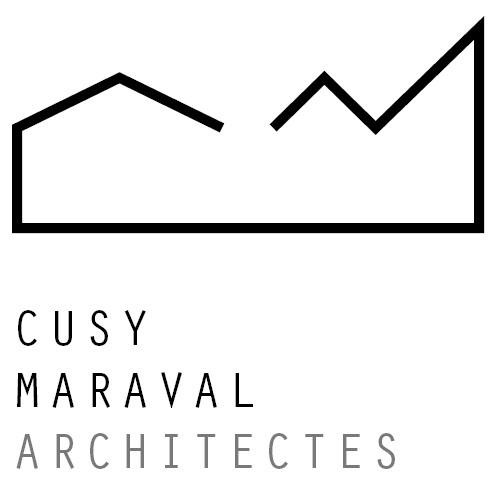 CusyMaraval