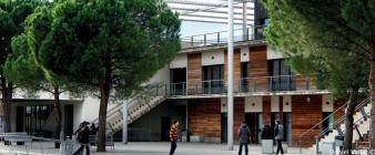 Lycée P.Lamour