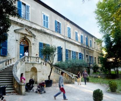 Ecole St Félix